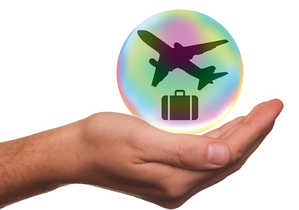 Faut-il souscrire à une assurance voyage en partant en vacances ?