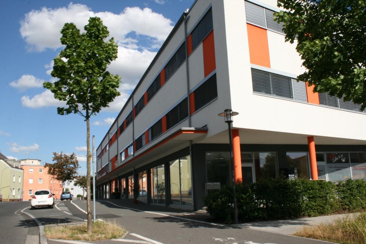Le marché immobilier en Lozère