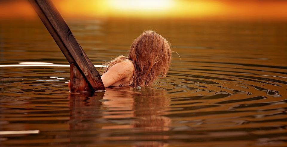Où se baigner dans les Cévennes ?