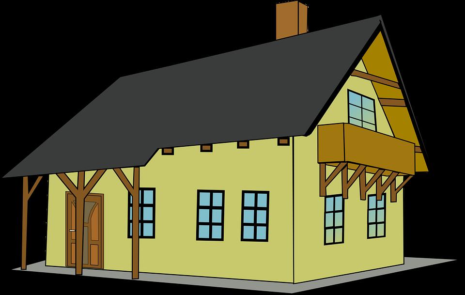 Pourquoi investir dans l'immobilier des Cévennes ?