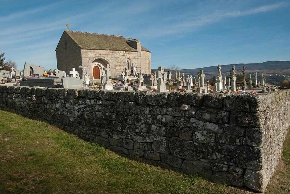 Visiter le Château de Condres