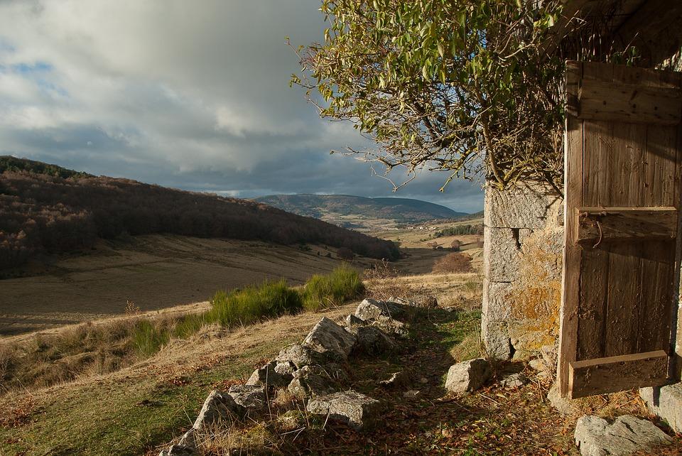 Le parc Utopix dans les gorges du Tarn