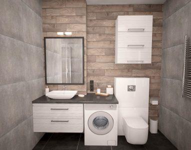 Pourquoi acheter un meuble wc?