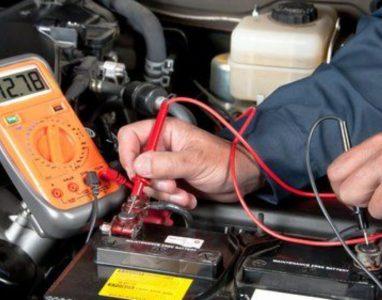 Top des conseils pour trouver le meilleur voltmètre à petit prix