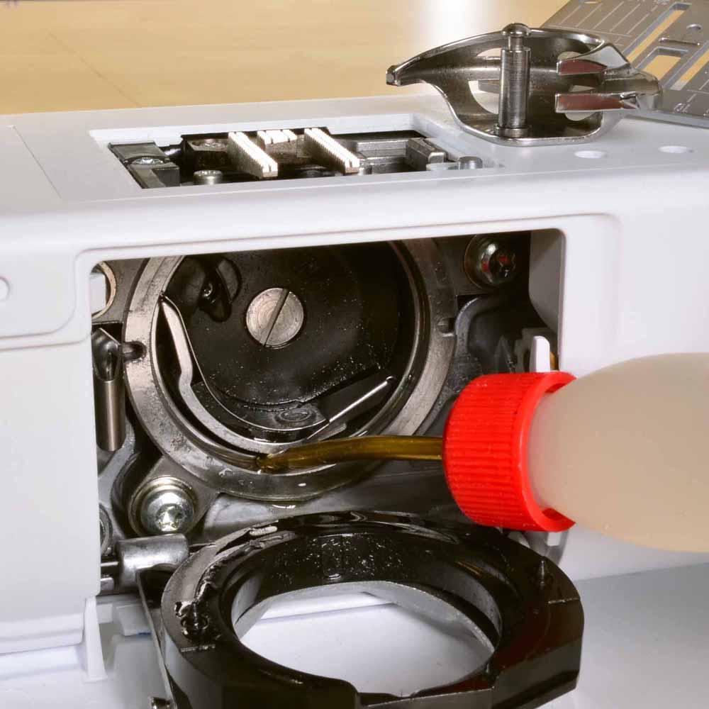 L'essentiel à connaître sur la machine à coudre