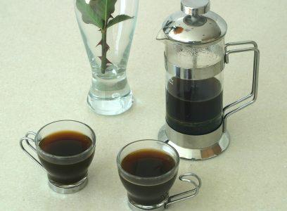 Bien choisir une cafetière à piston