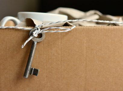 Montpellier : gros plan sur les kits de déménagement