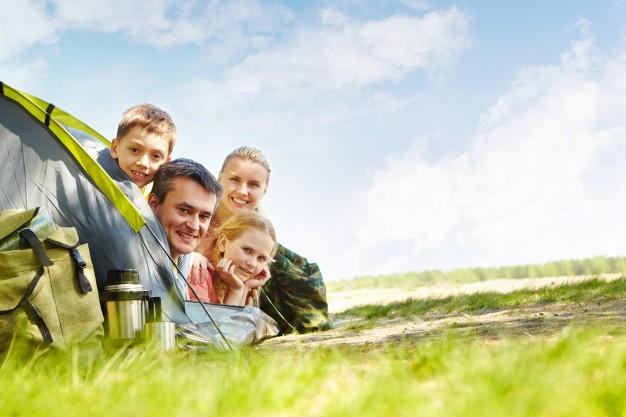 Les 3 campings 4 étoiles les moins cher d'Argeles